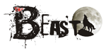 The Beast Trail Run Logo