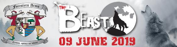 Beast_Banner