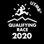 UTMB Logo