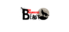 The Kromrivier BEAST Logo